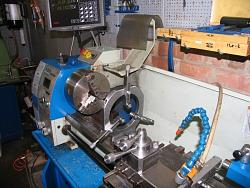 steady rest for metal lathe-67.jpg