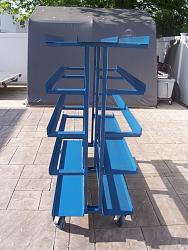 Steel Rack-107_2502.jpg