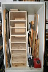 Steel and Wood Storage Unit-img_1420a-copy.jpg