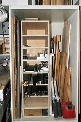 Steel and Wood Storage Unit-img_1421a-copy.jpg