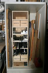 Steel and Wood Storage Unit-img_1425a-copy.jpg
