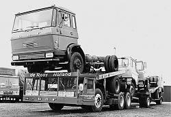 Steinwinter Supercargo under-trailer truck hauler - photo and video-5493882789_edaec999f5_z.jpg