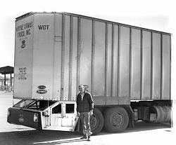 Steinwinter Supercargo under-trailer truck hauler - photo and video-cabunderrig1.jpg