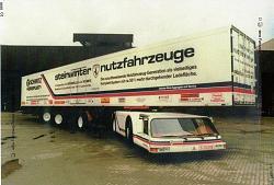 Steinwinter Supercargo under-trailer truck hauler - photo and video-image39338.jpg