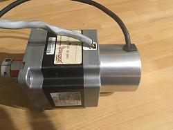 Stepper motor encoder  cover-06fa7e88-edfe-4c6d-a747-e61f8182aa85.jpg
