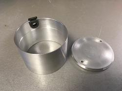 Stepper motor encoder  cover-6c92caa2-b630-4122-9529-b659e6093cd3.jpg