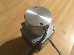 Stepper motor encoder  cover-908e620b-fd22-48cb-9aeb-092204e03107.jpg