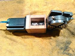 Stepper Motor Mount for Harbor Freight Rotary Table-kimg0093-2-custom-.jpg