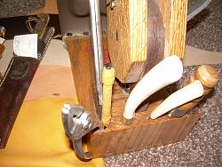 stitching pony for leather work-stitching-pony-003.jpg