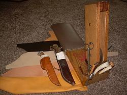 stitching pony for leather work-stitching-pony-004.jpg