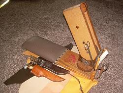 stitching pony for leather work-stitching-pony-005.jpg