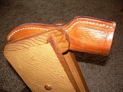 stitching pony for leather work-stitching-pony-006.jpg