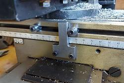 Stops for the Sieg SX2.7-milling-stops-02.jpg