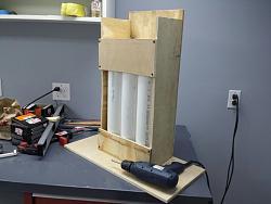 Storage Bin for my Knife Steel...-rps20150122_220137.jpg