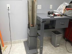 Storage Bin for my Knife Steel...-rps20150122_220326.jpg
