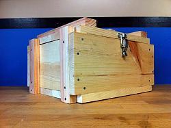 Storage Crate-crate.jpg