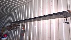 Storage shelf in my container-wp_20200321_16_30_53_prosh.jpg