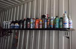 Storage shelf in my container-wp_20200321_16_45_37_prosh.jpg