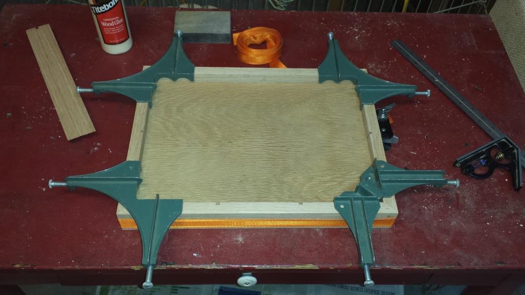 ... Storage Tray For Cross Stitch Sewing Work Gluing Cross Stitch Sewing   ...