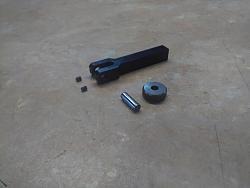 Straight Knurling Tool-2.jpg