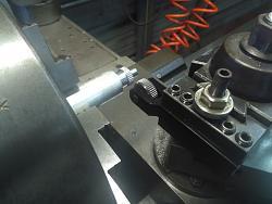 Straight Knurling Tool-6.jpg