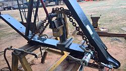 Straightening a trailer tongue using a jack and a chain-wp_20200316_10_42_16_protg.jpg