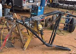Straightening a trailer tongue using a jack and a chain-wp_20200316_13_04_38_protg.jpg