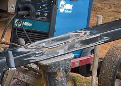 Straightening a trailer tongue using a jack and a chain-wp_20200316_13_04_38_protg1.jpg
