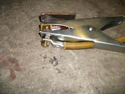 striking plate for earth clamp on arc welder-004.jpg
