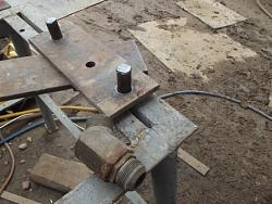 Stuck engine tool-dscf7286c.jpg