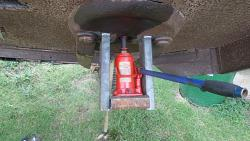Stump jumper removal press-20180714_181702.jpg