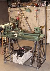 Suggestions needed-lathe_2.jpg
