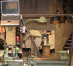 Suggestions needed-lathe_3.jpg