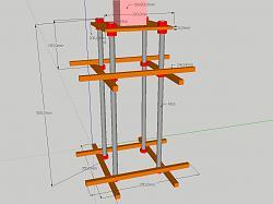 Support Footings & Columns-040.jpg