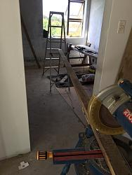 Supporting Long plank to cut.-ladder-help-1.jpg