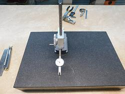 Surface Gage with Rack and Pinion Gear Adjustment-20.jpg