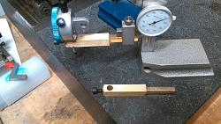 Surface plate height gauge adapter for dial indicator holding-2017-04-07-puchincas-003.jpg