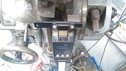 Surface plate height gauge adapter for dial indicator holding-2017-04-17-indicator-cable-connector-003.jpg