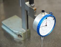 Surface plate height gauge adapter for dial indicator holding-gauge-height-03.jpg