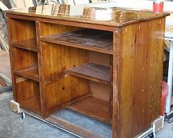 Susan's Production Bench (FREE PLANS)-img_1258-web.jpg
