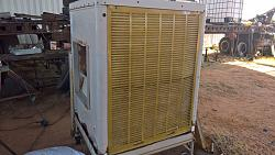 Swamp cooler repair-wp_20200718_10_49_59_richac.jpg
