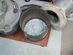 Swarf Magnet for the milling table slots and other small areas.-img_0008.jpg