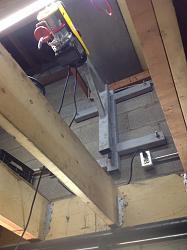 Swing arm hoist-img_2410.jpg