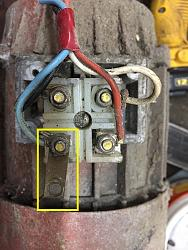 Switch to change direction-motor-connections.jpg