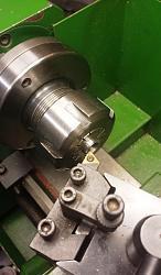 T-handle Allen Wrench Repairs-finishing-stainless-steel-ferrule-mini-lathe.jpg