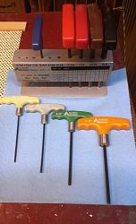 T-handle Allen Wrench Repairs-repaired-t-handle-allen-wrenches-using-stainless-steel-ferrules.jpg