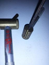 T-handle for Allen wrenches-allen-3.jpg