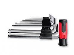 T-handle for Allen wrenches-allen-keys.png