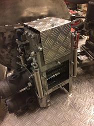T-Rex - my towable wood chipper-sy%F6tt%F6rullakehikko-valmiina.jpg