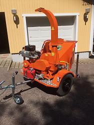 T-Rex - my towable wood chipper-valmis-haketin-1b.jpg
